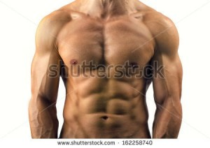 stock-photo-close-up-on-perfect-abs-strong-bodybuilder-with-six-pack-162258740